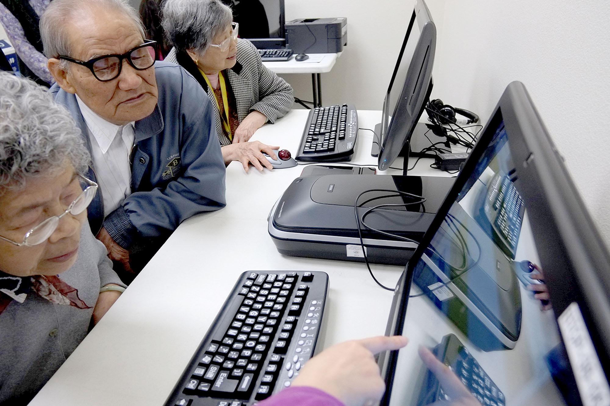 Free Senior Online Dating Sites Dating Online Website