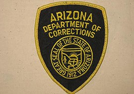Arizona has not met new federal standards for reducing sexual assaults in prisons, but Gov. Jan Brewer said the state is doing the job of protecting inmates without the burdensome federal rules.