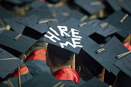 Supporters of competency-based education say it has the potential to let veterans, working students and others get a degree faster, keeping their student debt down in the process. The House this week passed a bill calling for 30 pilot projects in competency-based education.