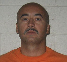 An appeals court rejected Martin Fong Soto's claim that his conviction in the 1992 triple-murder at a Tucson market should be overturned after two co-defendants were freed because of false testimony in their trials. The same perjured witness testified in Fong's trial.