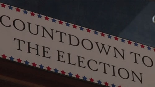 The number of independent registered voters has climbed to 1.15 million in Arizona, making it larger than both the Democratic and Republican parties. Cronkite News reporter <b>Megan Guthrie</b> tells us what this could mean for the upcoming election.