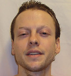 Eric Michael Clark, convicted in the 2000 shooting death of a Flagstaff police officer, had his appeal rejected by a federal appeals court.