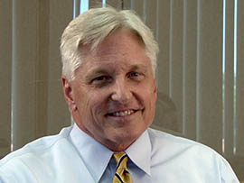 Democrat Fred DuVal says the state should make the first payment of about $317 million a judge says is owed because the Legislature failed to adjust base school funding for inflation as required by a voter-approved law.