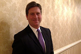 Phoenix Mayor Greg Stanton said cities need to find ways to help heroin addicts recover and get