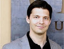 Andrew Fritz, who owns several Valley restaurants, said    Arizona's growth in the restaurant industry isn't a total surprise. He said the state makes it easy to open a restaurant. Fritz and his partners at Phoenix-based In Good Spirits opened their first restaurant, Citizen Public House, in 2011, and started their second concept, The Gladly, in 2013.