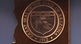 Arizona has an official bird, flower and even state gun. Now the state is one step closer to having a new symbol: copper as the official state metal.