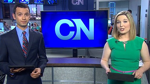 In this episode of Cronkite News, Gov. Doug Ducey talked about changing Common Core standards at a Board of Education meeting. Cronkite News breaks down what that means for education in the state.
