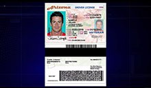 Starting in 2016, Arizona residents will be required to have passports to get into federal buildings, including airports. That's because Arizona driver's licenses don't comply with the REAL ID Act of 2005.