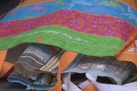 Bisbee has banned single-use plastic bags and added a fee for paper bags since last year, and Tempe and Flagstaff are considering following suit. A bill before the state Legislature would bar cities, towns and counties from doing so.
