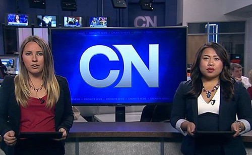 This episode of Cronkite News explores park maintenance issues and funding of state lands.