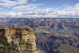 The state halted initial plans to cut $4.5 million from the Arizona Office of Tourism.