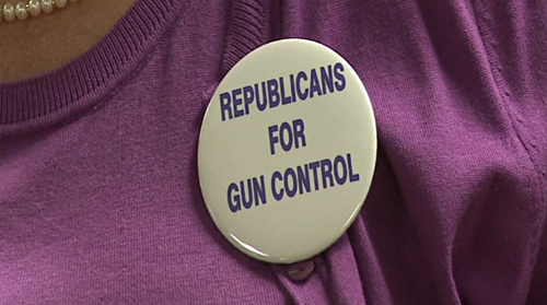 Cronkite NewsWatch takes viewers to Washington, D.C. for a look at what it takes to survive as a freshman lawmaker.  Another report details a growing national controversy over Arizona's gun laws.