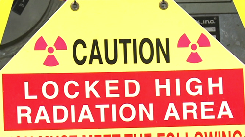 Cronkite News reports on new allegations against Maricopa County Sheriff Joe Arpaio, and takes you inside the Palo Verde Nuclear Power Plant to see safety measures in place.