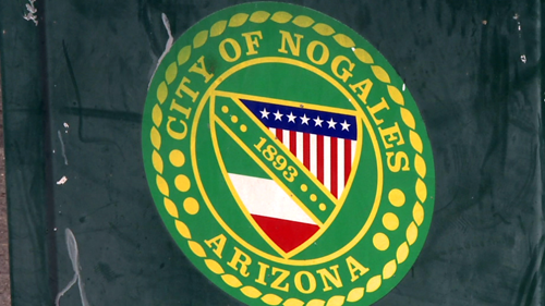 Cronkite NewsWatch provides team coverage of Nogales Mayor Garcia-Von Borstel's arrest and we'll tell you why Gov. Jan Brewer dedicated funds to research in Arizona during her speech at the Algae Biomass Summit.