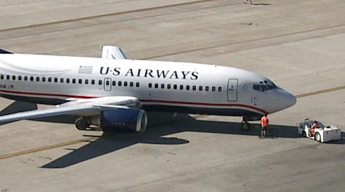 Today on Cronkite NewsWatch the US Airways merger is almost a done deal but we find out what this means if the headquarters moves out of Tempe. Plus, new details on problems with the